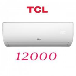 کولر گازی تی سی ال 12000